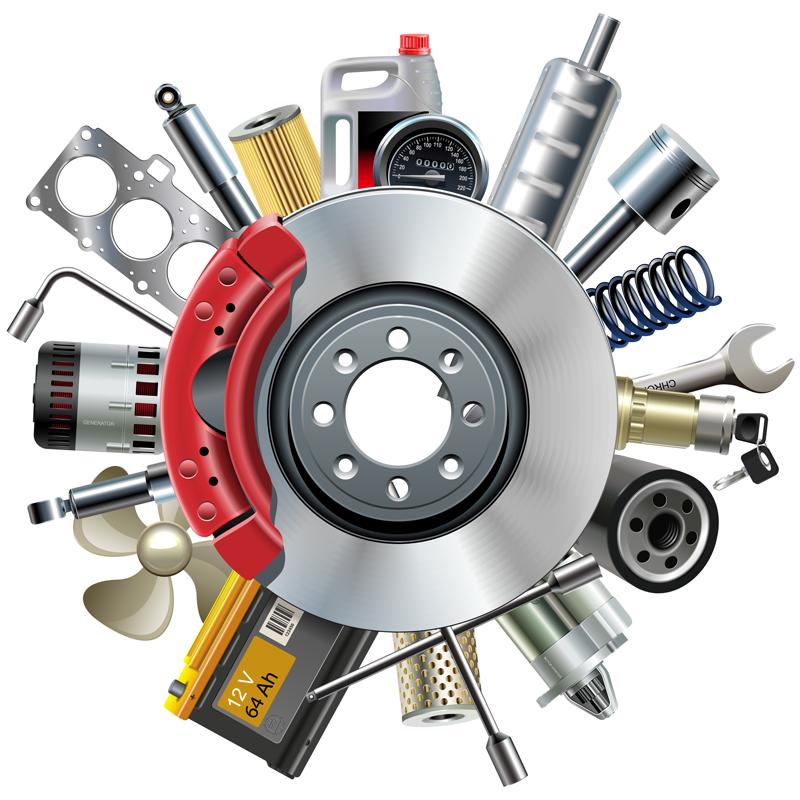 Autoteile – WMS Fahrzeugtechnik